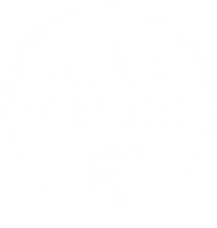 NAID Certification